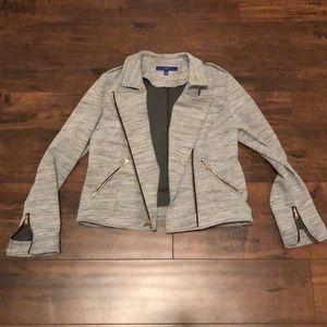 EUC Apt 9 jacket Sz M